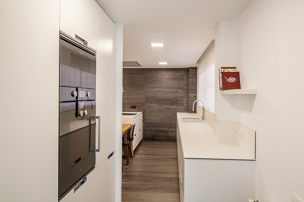Famoso Comprar Muebles De Cocina En Línea Uk Viñeta - Ideas de ...