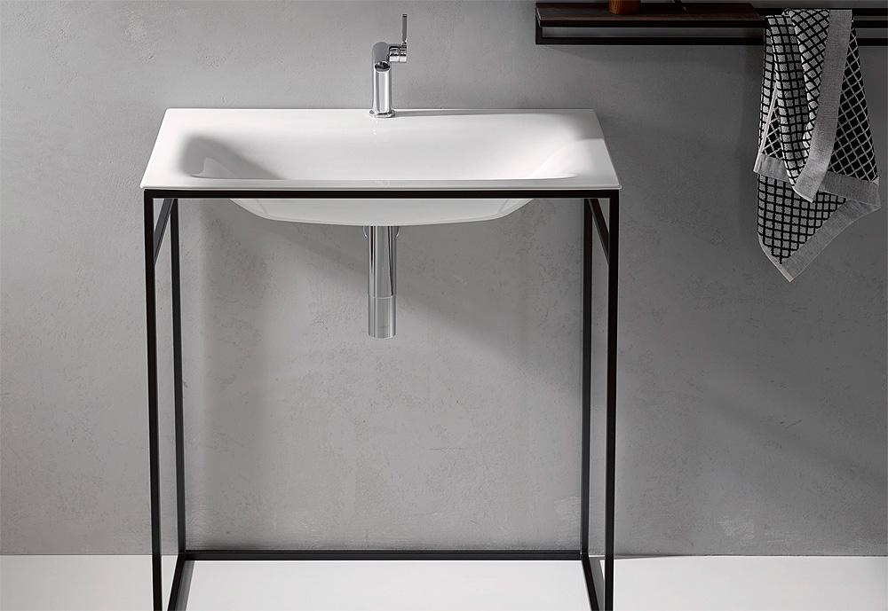coleccion baño bettelux shape de Tesseraux + Partner para Bette (10)