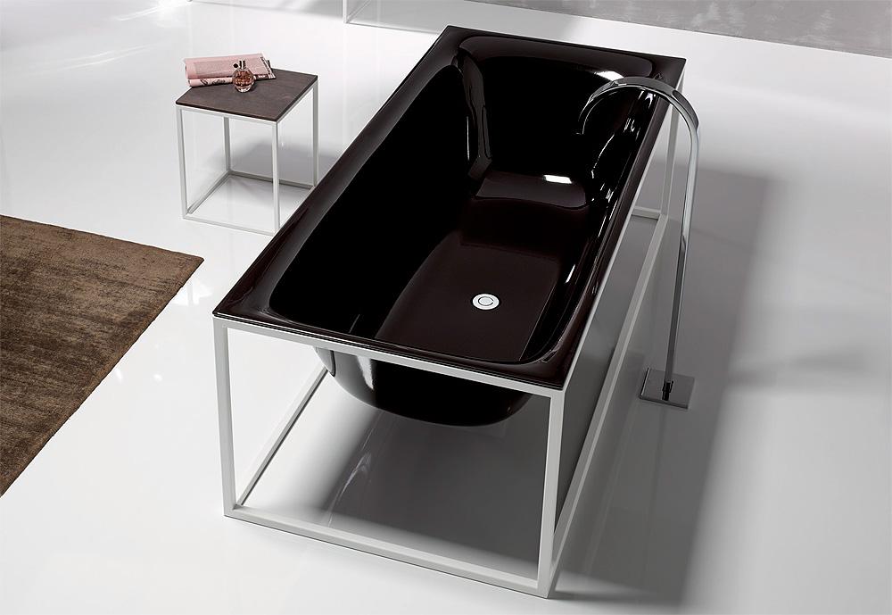 coleccion baño bettelux shape de Tesseraux + Partner para Bette (6)