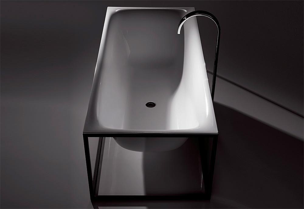 coleccion baño bettelux shape de Tesseraux + Partner para Bette (7)