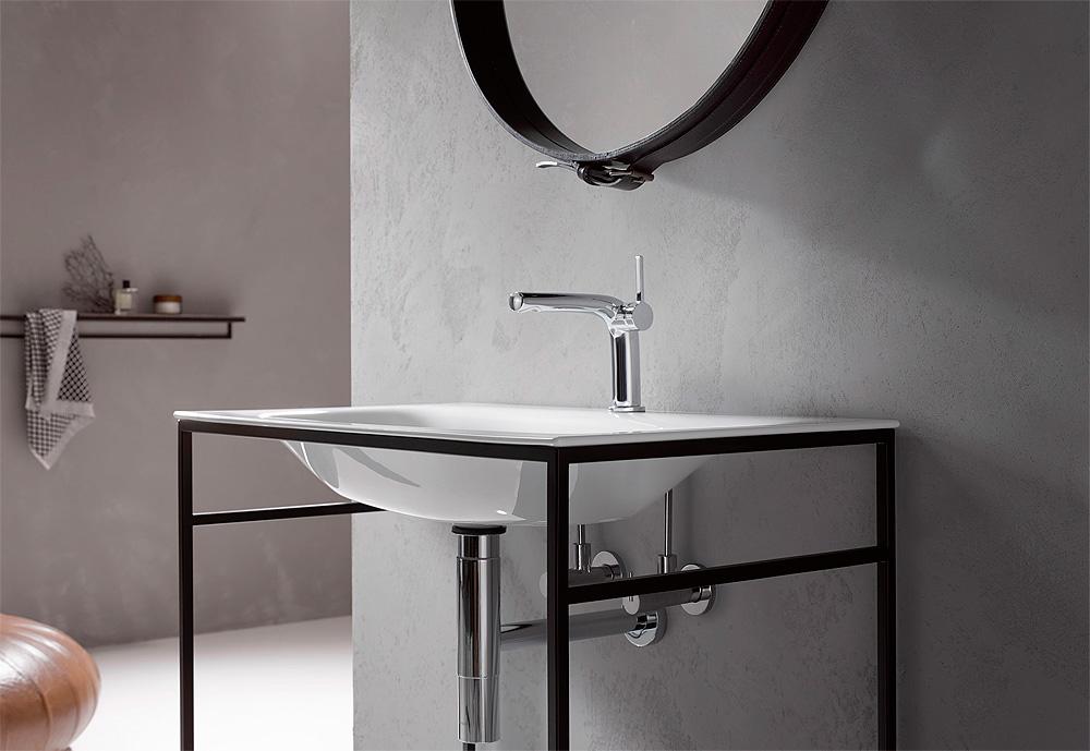 coleccion baño bettelux shape de Tesseraux + Partner para Bette (9)