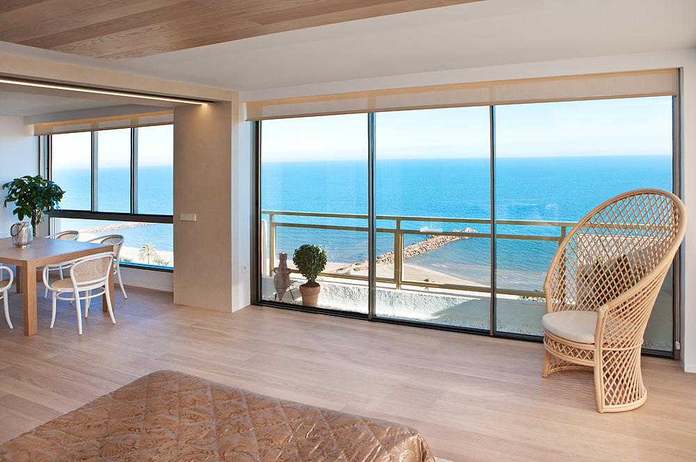 horizon house por barea and partners (1)