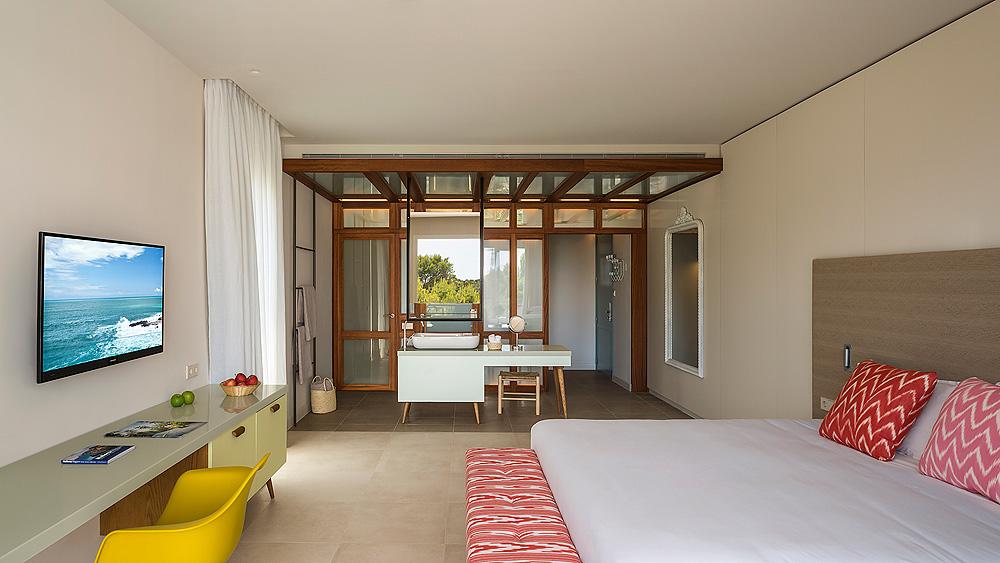 hotel cala esmeralda de isabel lopez vilalta (7)