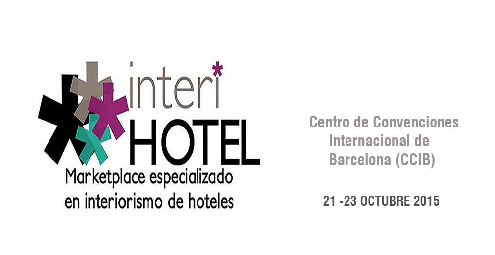interihotel-2015