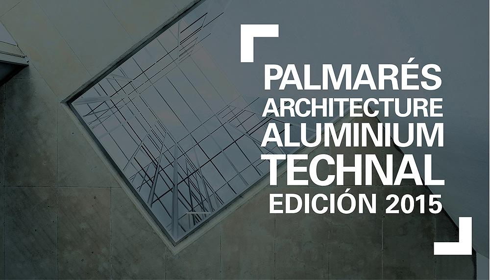 palmares-architecture-aluminium-technal-iberia-2015