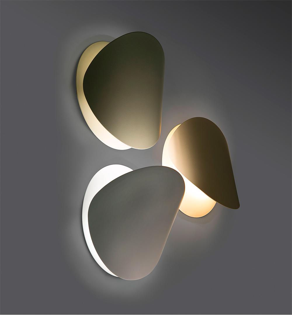 presentacion luz en vivo por faro (2)