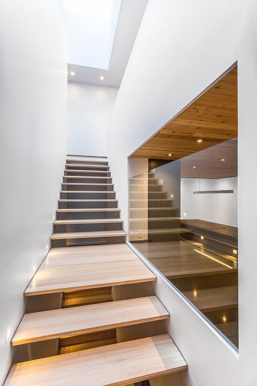 residencia-waverly-mu-architecture (2)