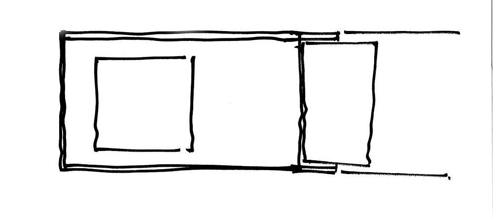 residencia-waverly-mu-architecture (20)