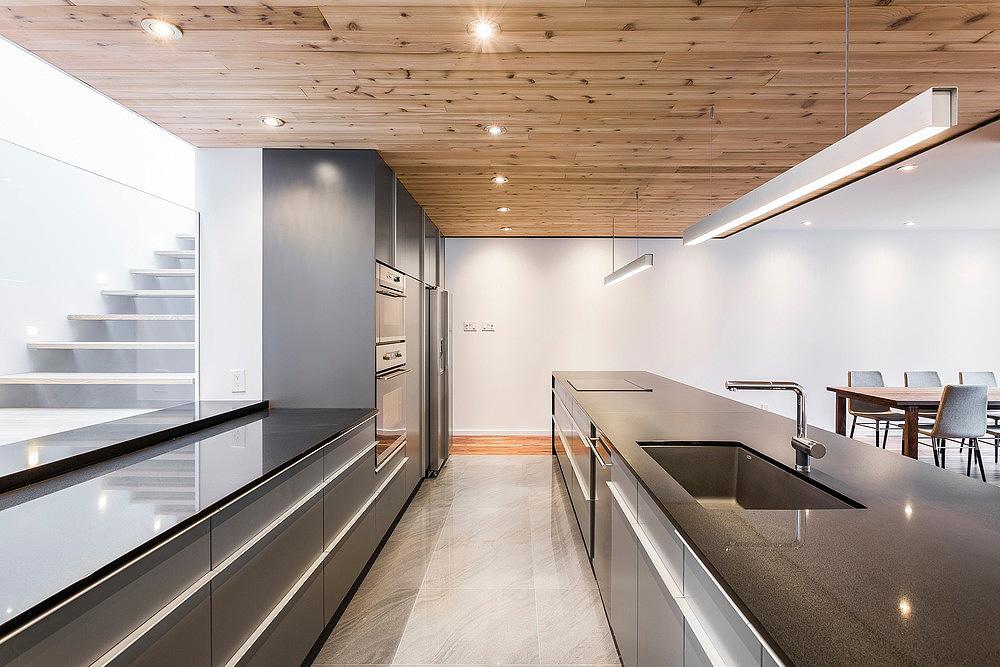 residencia-waverly-mu-architecture (3)
