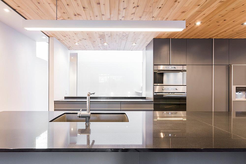 residencia-waverly-mu-architecture (4)