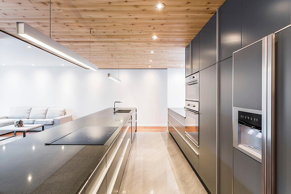 residencia-waverly-mu-architecture (5)