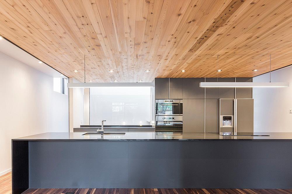 residencia-waverly-mu-architecture (6)