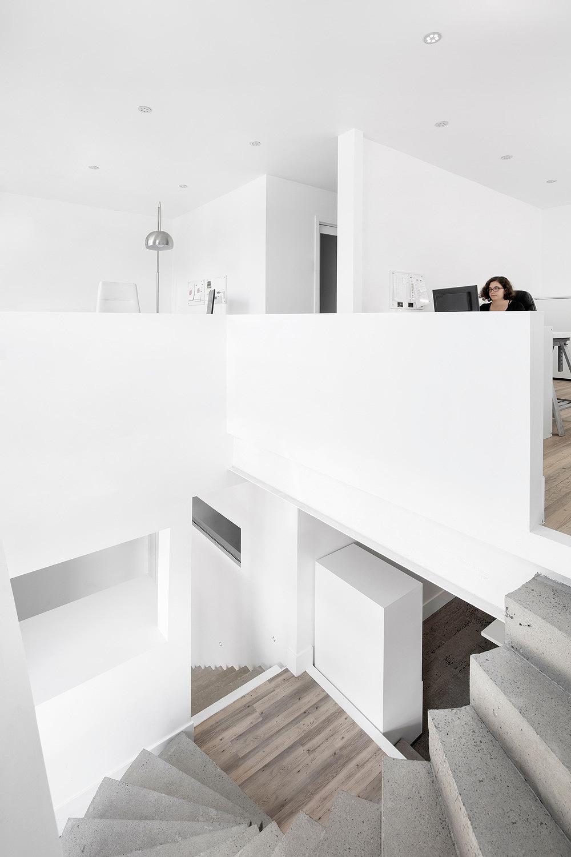 sede del estudio issadesign en Montreal (3)