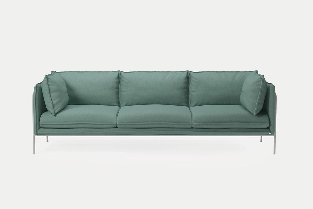 sofa pepe de kaschkasch para bolia (1)