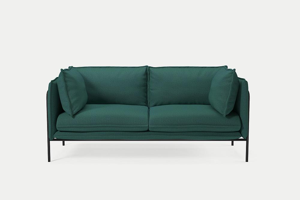 sofa pepe de kaschkasch para bolia (2)
