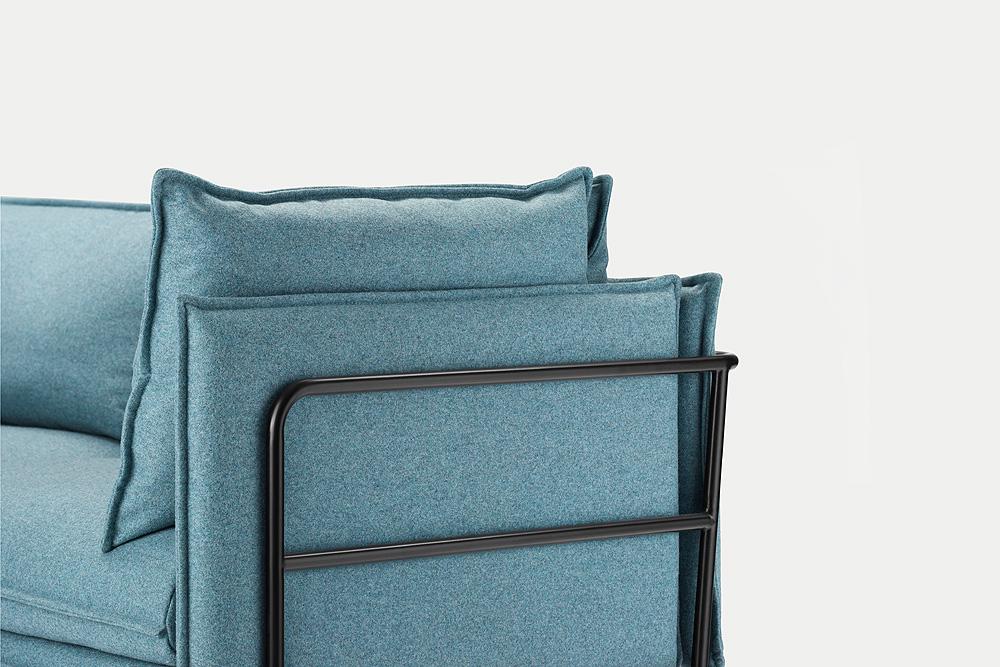 sofa pepe de kaschkasch para bolia (4)