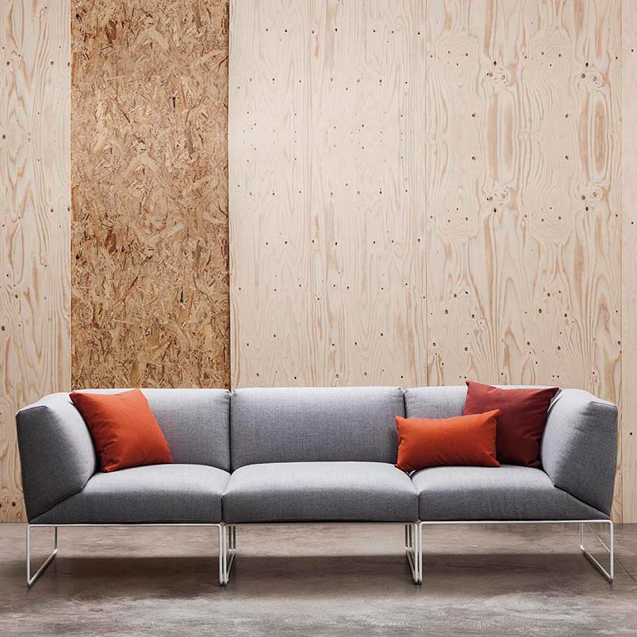 sofa siesta de andreu world (2)