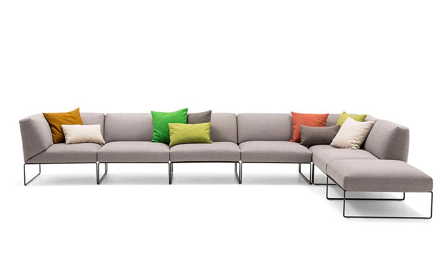 sofa siesta de andreu world (3)