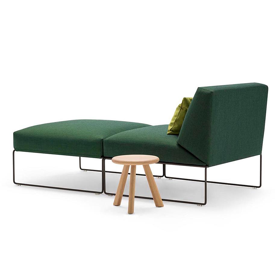 sofa siesta de andreu world (4)