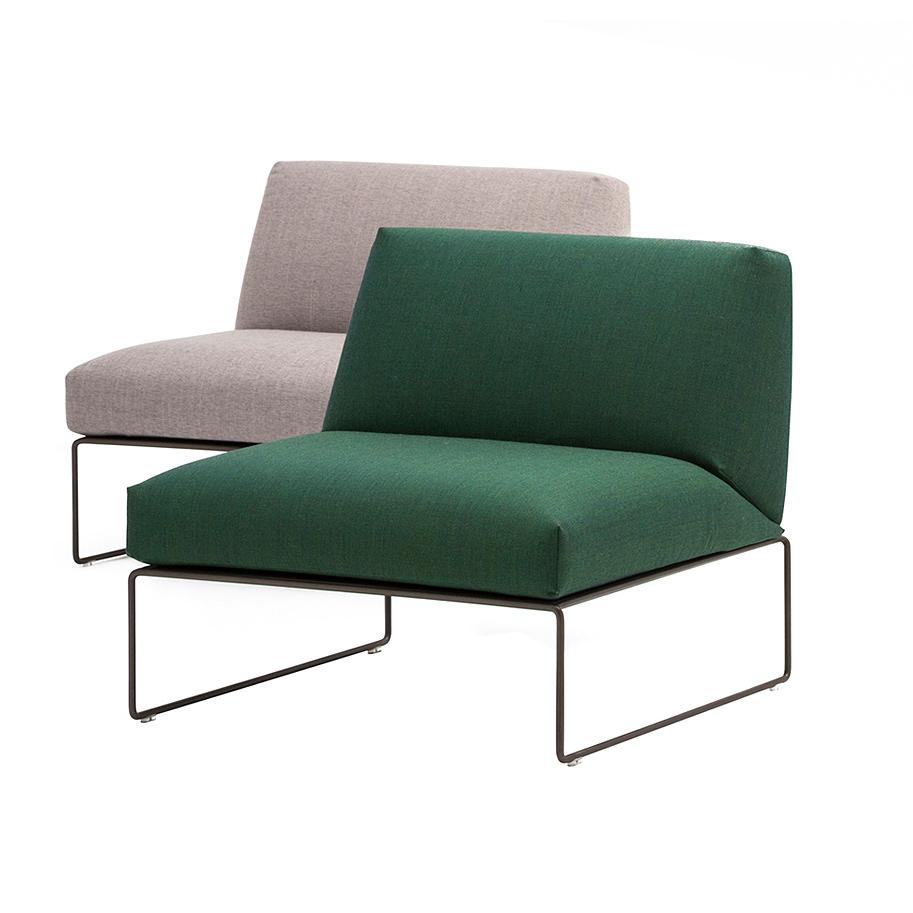 sofa siesta de andreu world (7)