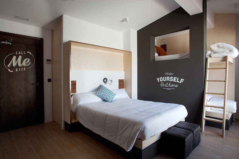 toc hostel sevilla gca arquitectos (3)