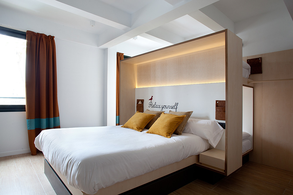 toc hostel sevilla gca arquitectos (6)