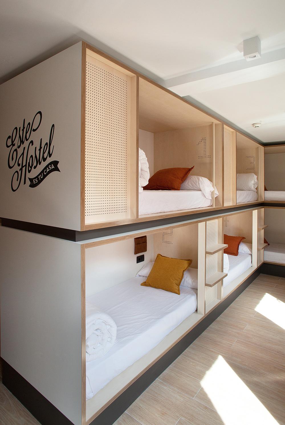 toc hostel sevilla gca arquitectos (7)