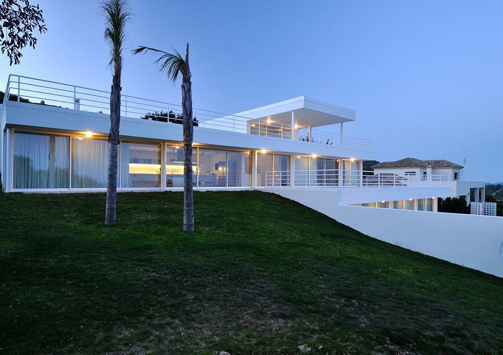 Mención-Sunset-Concepts-casa-wit-arquitecto-jose-ramon-rodriguez-alvarez-tarifa-exterior-conjunto