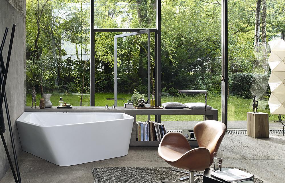 bañera-paiova-eoos-duravit (1)