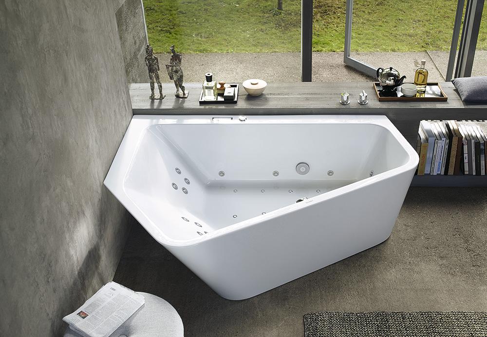 bañera-paiova-eoos-duravit (3)