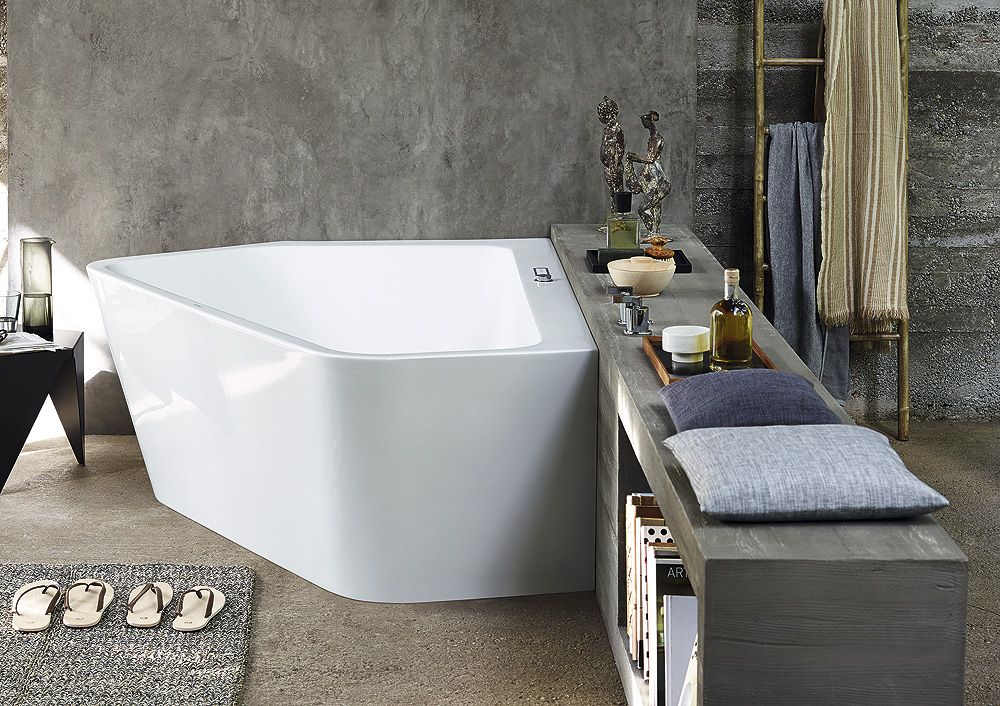 bañera-paiova-eoos-duravit (4)
