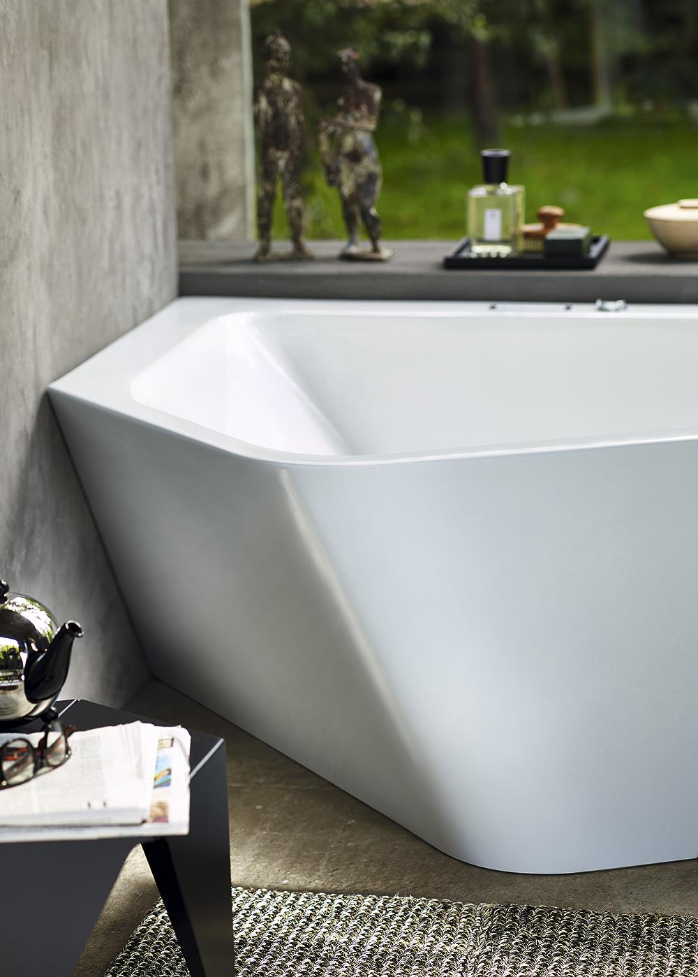 bañera-paiova-eoos-duravit (5)