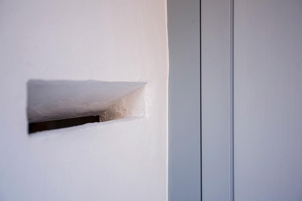 casa en banyoles maite prats estudi d'arquitectura interior (1)