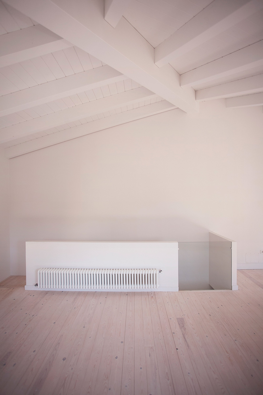 casa en banyoles maite prats estudi d'arquitectura interior (11)