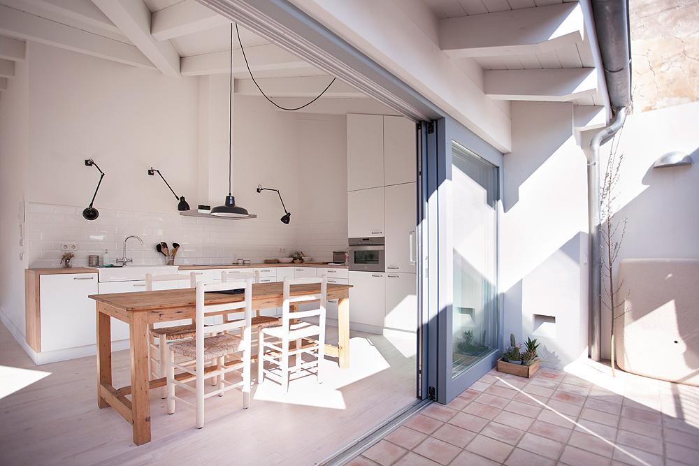 casa en banyoles maite prats estudi d'arquitectura interior (13)