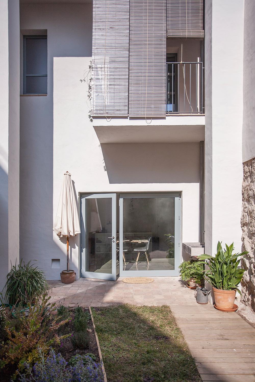 casa en banyoles maite prats estudi d'arquitectura interior (14)