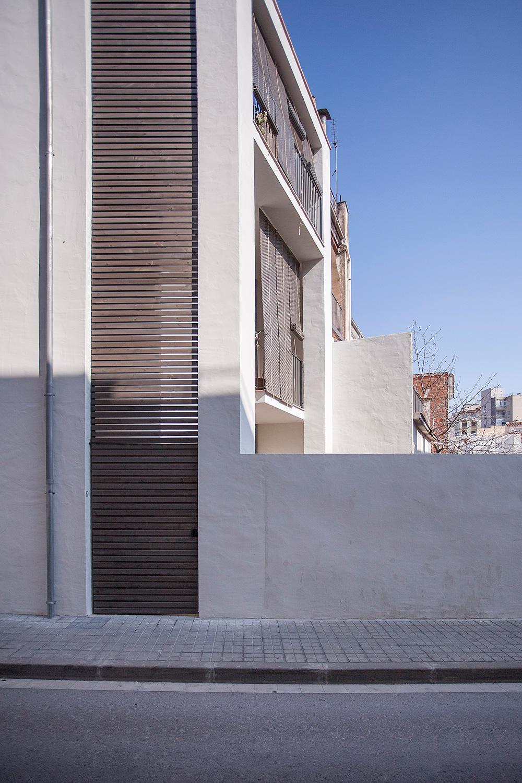 casa en banyoles maite prats estudi d'arquitectura interior (15)