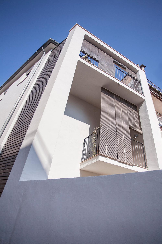 casa en banyoles maite prats estudi d'arquitectura interior (16)