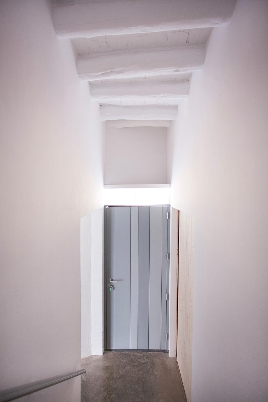 casa en banyoles maite prats estudi d'arquitectura interior (2)