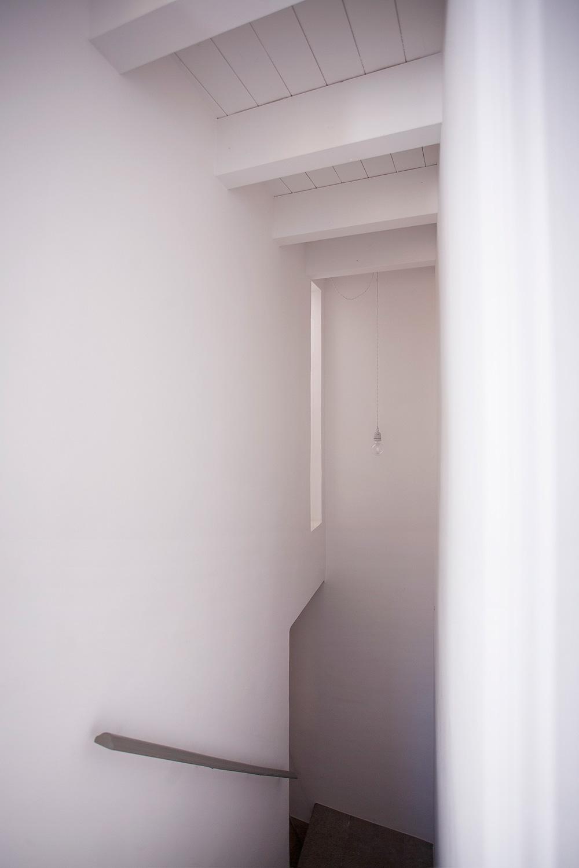casa en banyoles maite prats estudi d'arquitectura interior (3)
