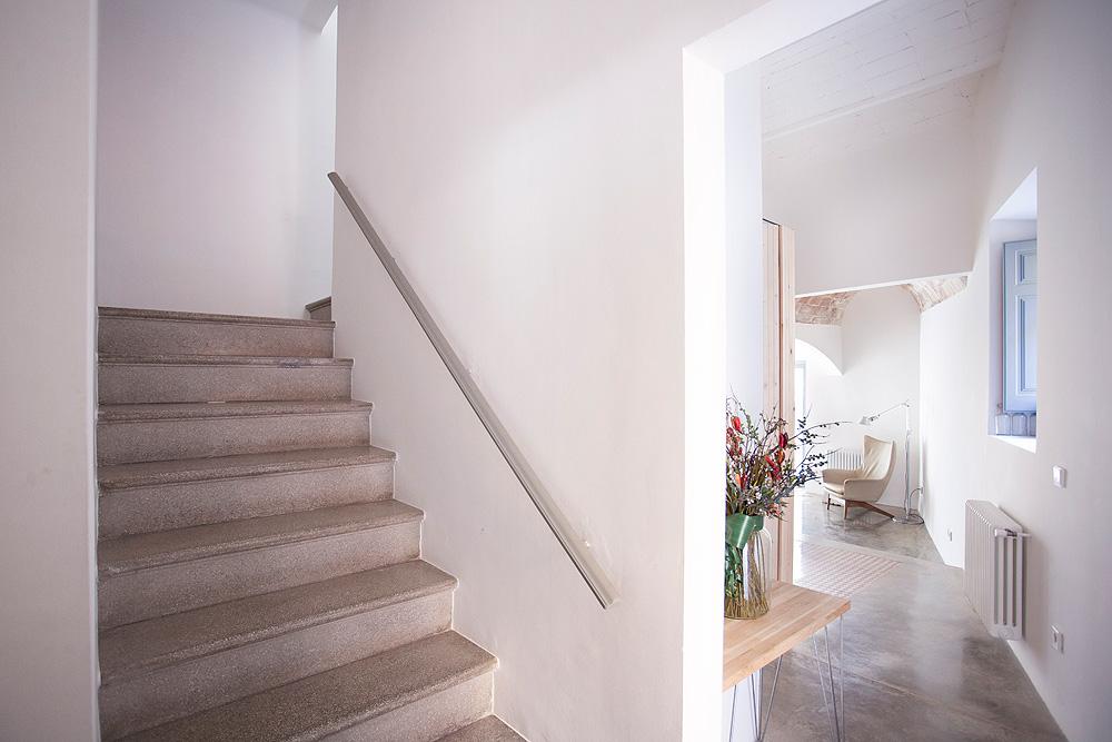 casa en banyoles maite prats estudi d'arquitectura interior (4)