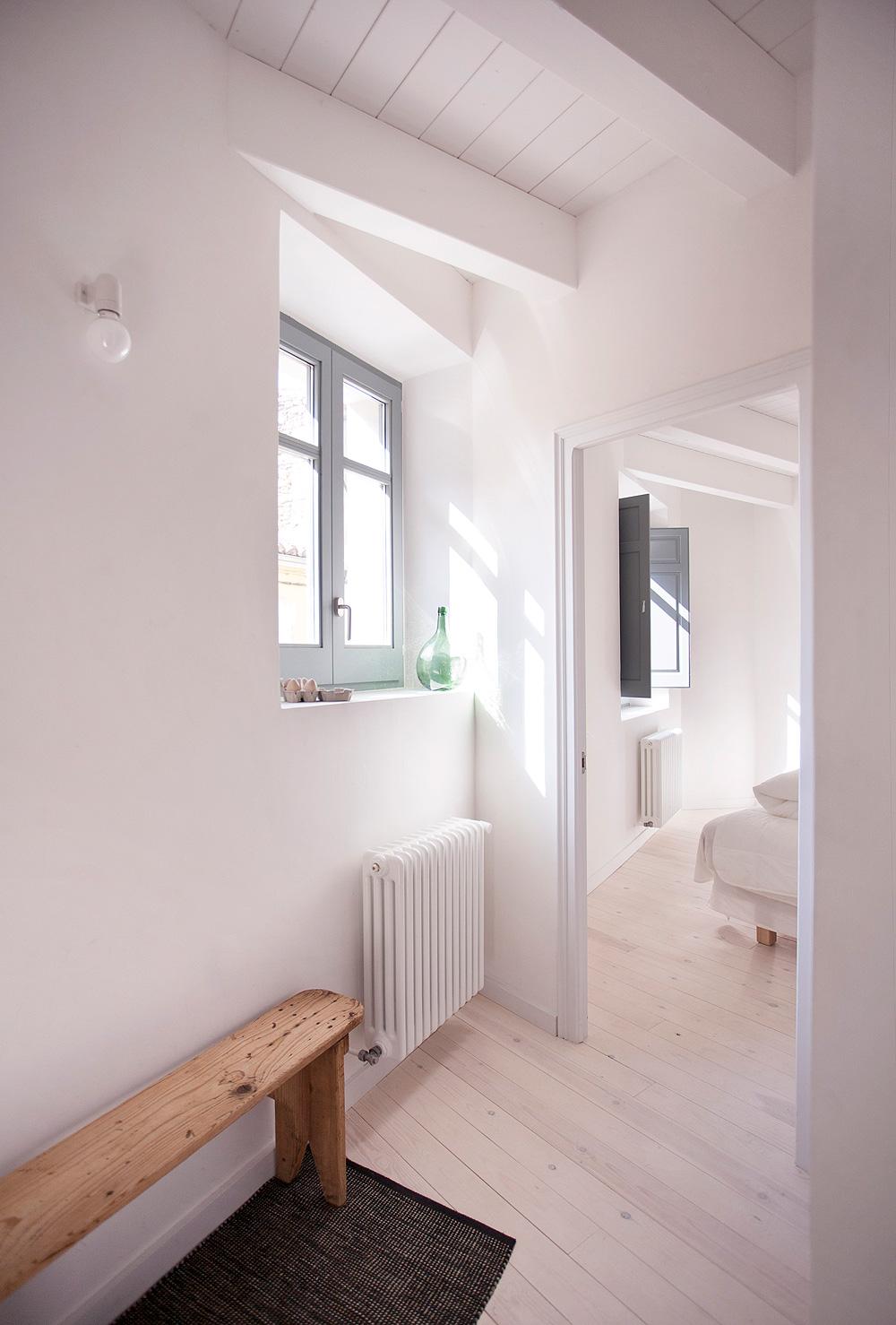 casa en banyoles maite prats estudi d'arquitectura interior (6)
