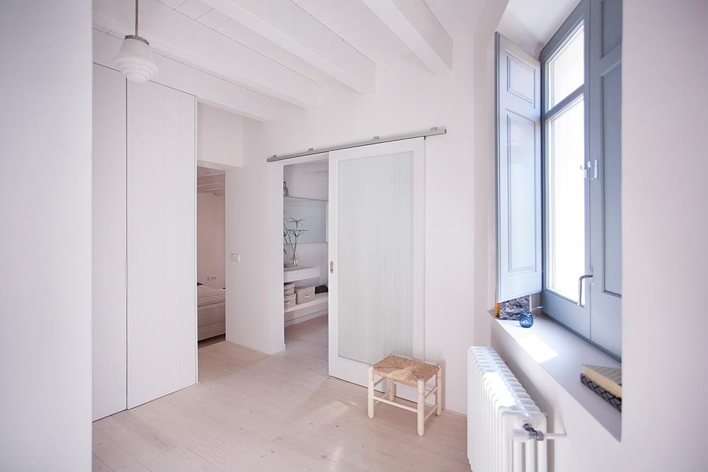 casa en banyoles maite prats estudi d'arquitectura interior (7)
