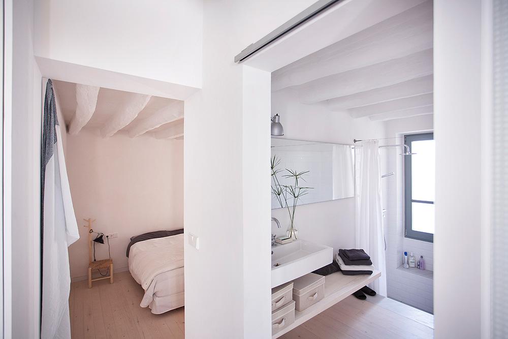 casa en banyoles maite prats estudi d'arquitectura interior (8)