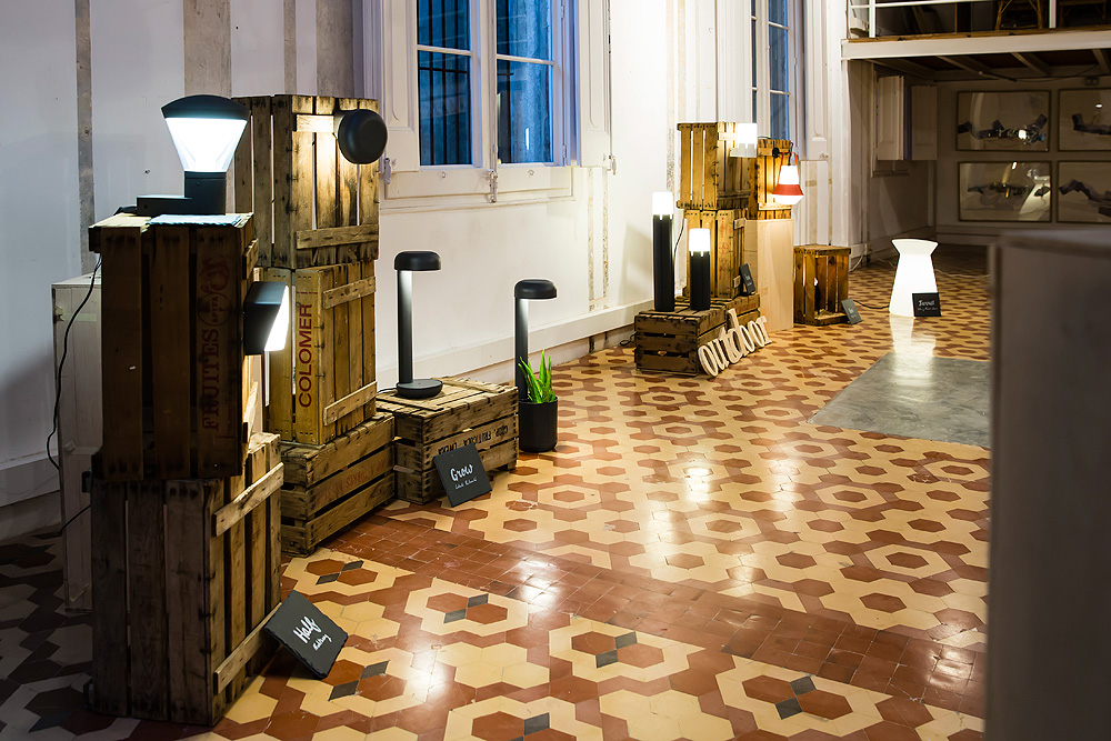 evento la luz en vivo 2015 faro barcelona (4)