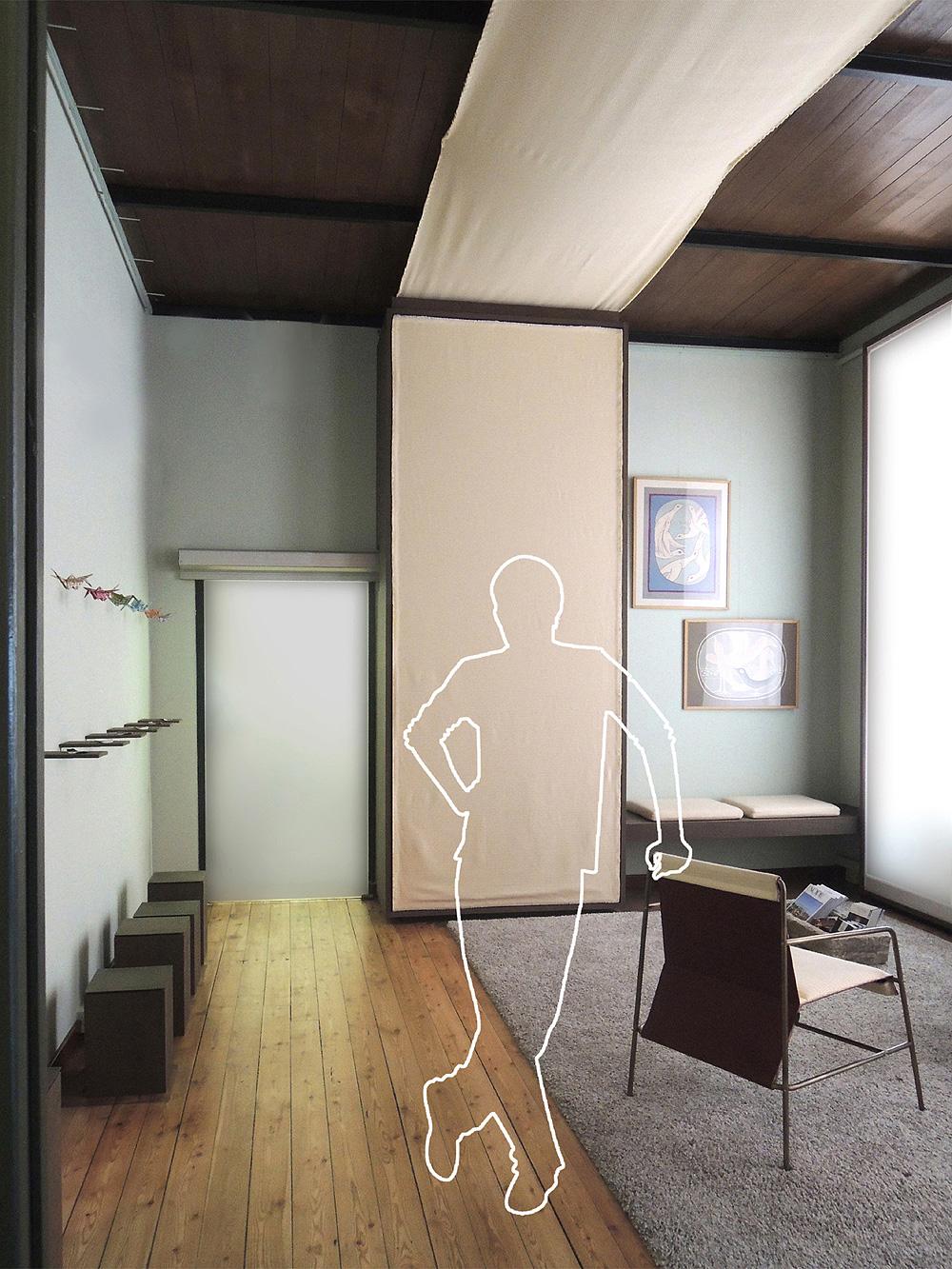 foyer-innocenti -evasioni-marco-goffi (2)
