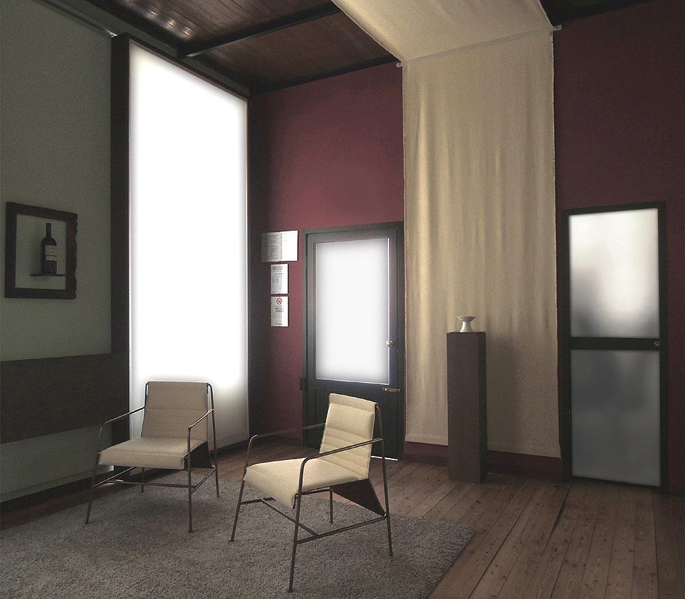 foyer-innocenti -evasioni-marco-goffi (5)