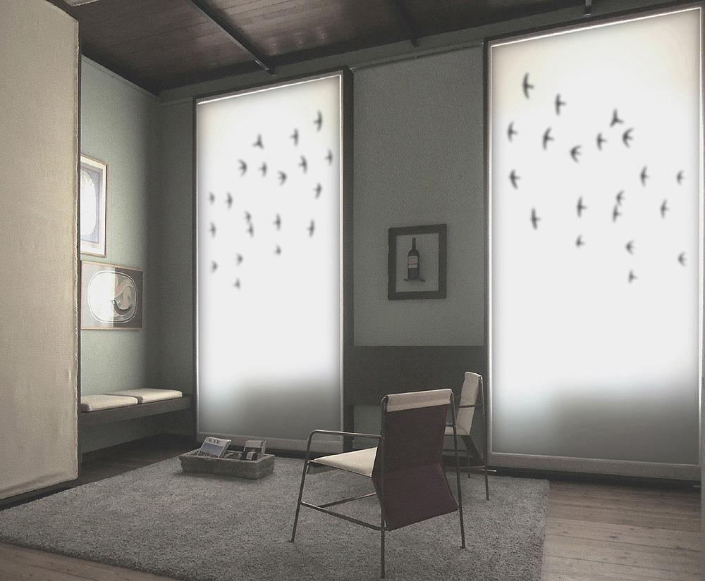 foyer-innocenti -evasioni-marco-goffi (7)