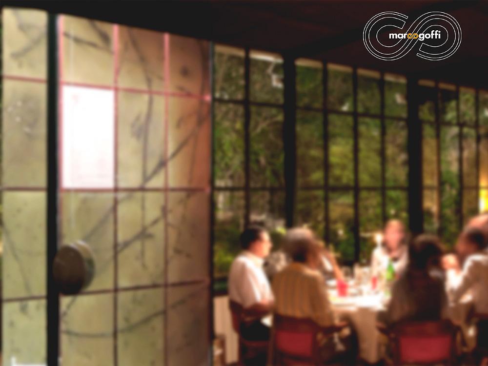 foyer-innocenti -evasioni-marco-goffi (9)