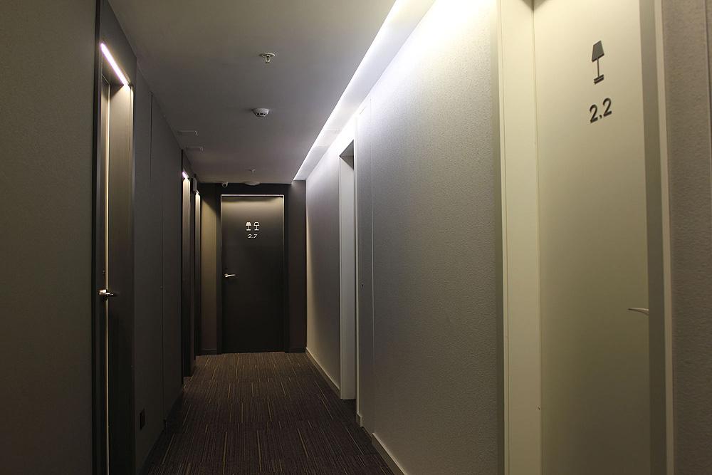 hotel bit marcelo aguiar (5)